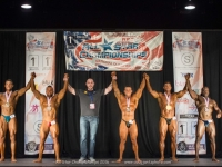 team proformations kansas city bodybuilding and figure contest prep services all star championships1