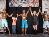 team proformations kansas city bodybuilding and figure contest prep services all star championships112