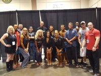 team proformations kansas city bodybuilding and figure contest prep services all star championships991