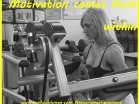 Molly Wichman Fitness Motivation93