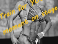 Molly Wichman Fitness Motivation