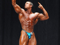 Team PROformations npc contest prep services r2