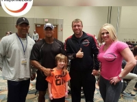 Team PROformations robert wichman npc branch warren championships 1