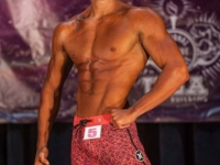 team proformations pink muscle fest robert wichman