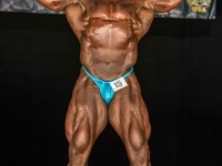 team proformations bodybuilding contest prep kansas city at npc muscle mayhem championships 13o1