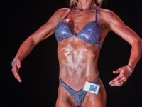 team proformations bodybuilding contest prep kansas city at npc muscle mayhem championships 1pj6