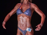 team proformations bodybuilding contest prep kansas city at npc muscle mayhem championships pr1