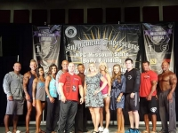 team proformations bodybuilding prep team npc missouri state1d1