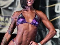 team proformations bodybuilding prep team npc missouri state1k