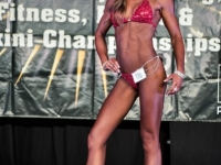 team proformations bodybuilding prep team npc missouri state1m1