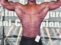 team proformations bodybuilding prep team npc missouri state21
