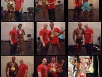 team proformations bodybuilding prep team npc missouri statel1