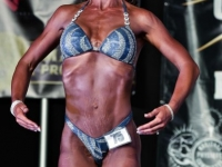 team proformations bodybuilding prep team npc missouri statel21