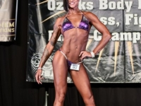 team proformations bodybuilding prep team npc missouri statemd1