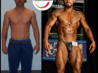 Team PROformations npc contest prep services nmg