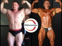 team proformations contest prep services kansas city bv3