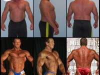 team proformations npc contest prep services kansas city