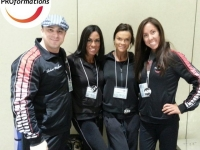 Team PROformations npc midwest championships 1