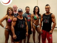 team PROformations contest prep services missouri state championships 2015 31