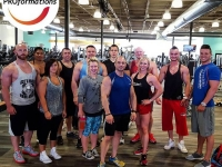 team proformations kansas city bodybuilding and figure contest prep services31