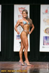 team-proformations-kansas-city-bodybuilding-and-figure-contest-prep-services-1315