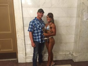 team-proformations-kansas-city-bodybuilding-and-figure-contest-prep-services-npc-san-antonio-classic