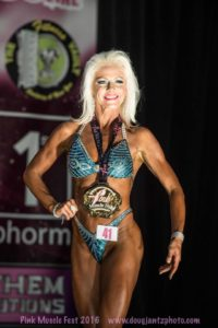 team-proformations-kansas-city-bodybuilding-and-figure-contest-prep-services-pink-muscle-fest