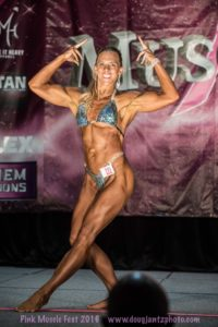 team-proformations-kansas-city-bodybuilding-and-figure-contest-prep-services-pink-muscle-fest-531