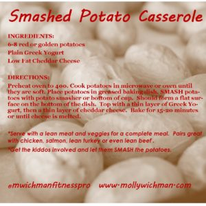 molly-wichman-fitness-smashed-potato-casserole