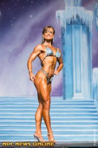 team-proformations-kansas-city-bodybuilding-and-figure-contest-prep-services-a1315